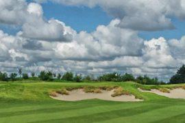 Golfarrangement Drenthe
