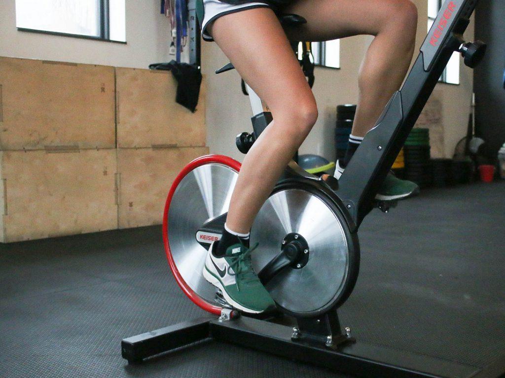 Handige tips om thuis fit te blijven