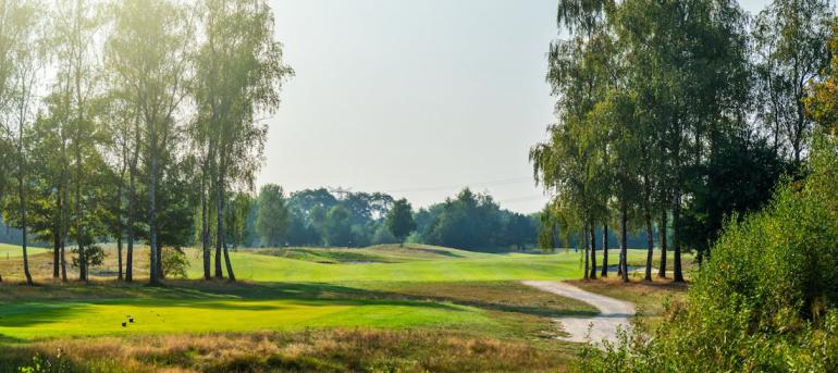 golfen breda