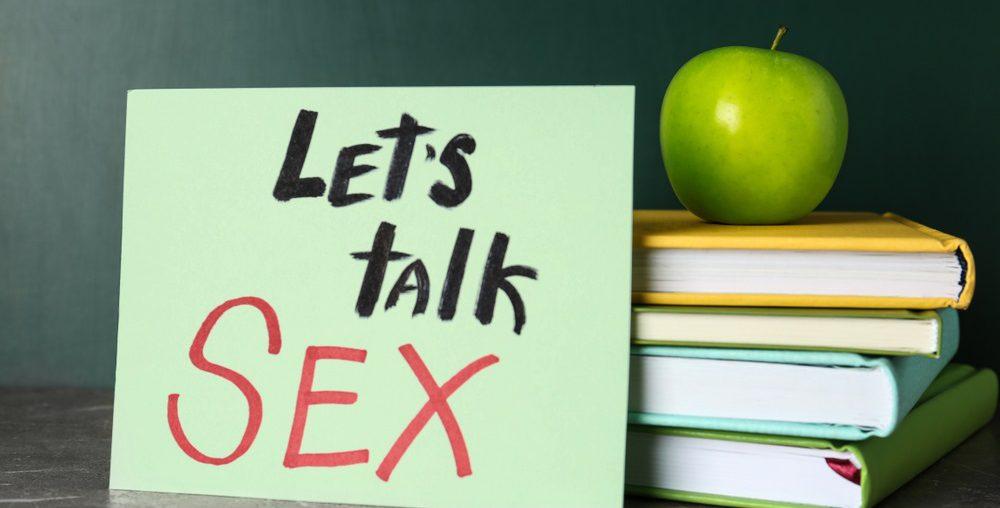 Praat-jij-gemakkelijk-over-seks