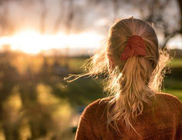 Haargroei bevorderen, wat moet u weten?