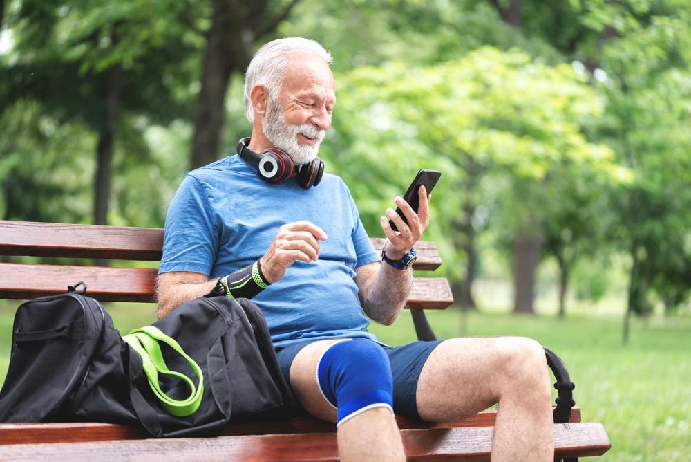 Handige-apps-voor-een-gezonde-levensstijl