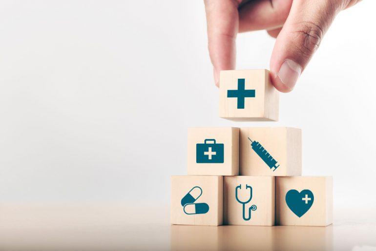 4 tips om te besparen op jouw zorgverzekering