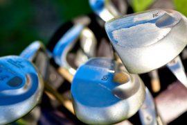 Top 3 Golfarrangementen met 1 nachtje