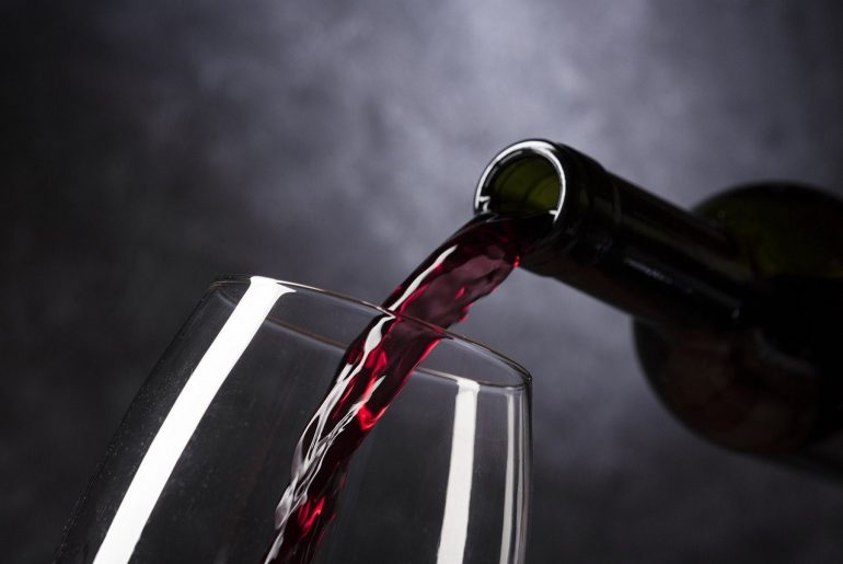 De leukste wijnaccessoires die je als wijnliefhebber zou moeten hebben