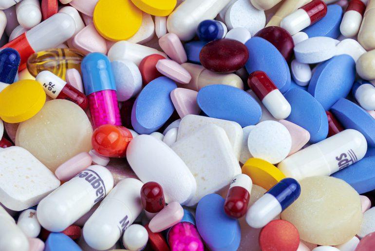 5 weetjes over geneesmiddelen