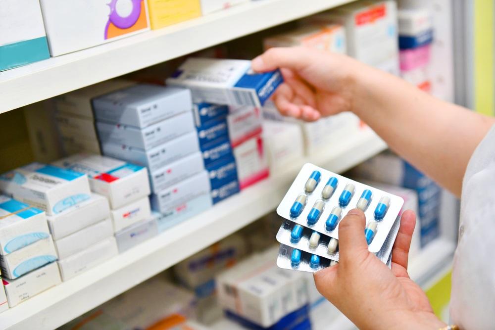 Contact tussen huisartsen en apothekers
