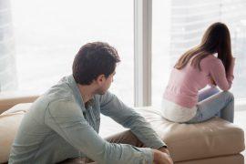 Hoe voorkom je gedoe tijdens het scheiden?
