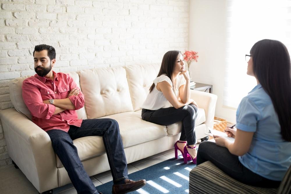 Waar helpt een scheidingsmediator jou bij