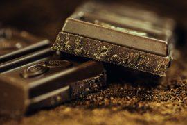 In hoeverre kan chocolade gezond zijn